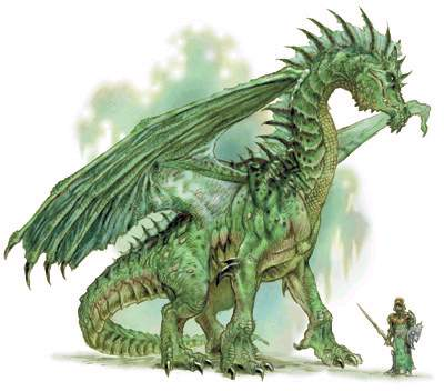 Green_dragon