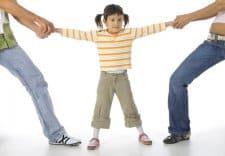 deca-roditeli-razvod