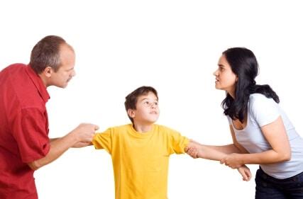 spor-roditelski-prava