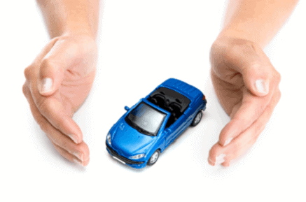 zastrahovka avtomobilistite