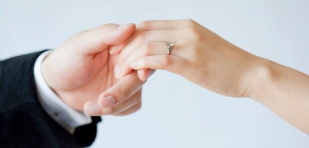 svatba-brachen-dogovor
