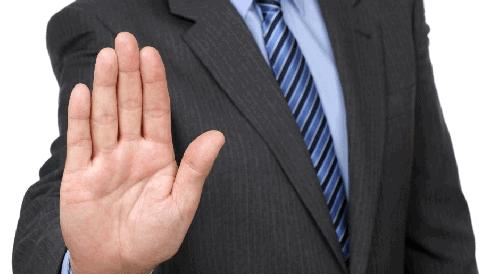 advokat-otkaz-nasledstvo