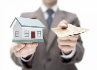 За какво да се внимава при преструктуриране на кредит