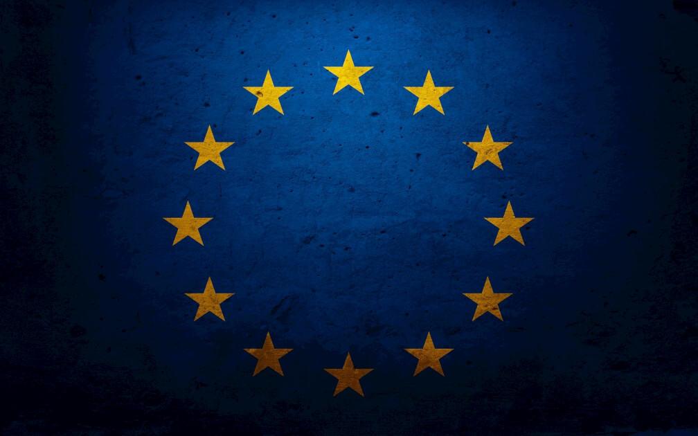 izpolzvane na vazmojnostite na ES
