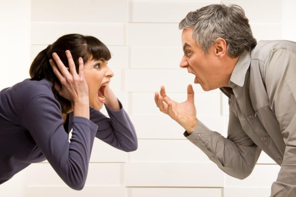 Спорове между съдружници