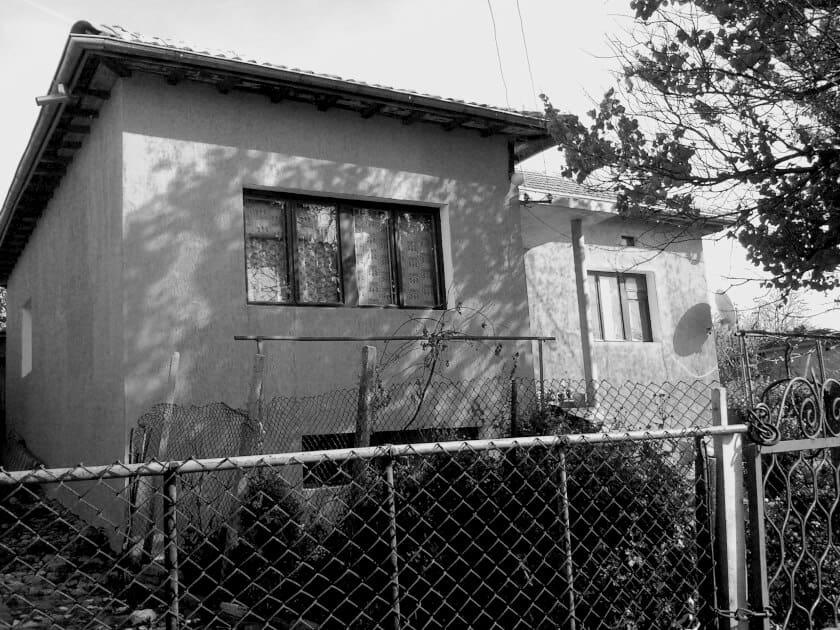 Как може да се защити лице, срещу което се извършва въвод в недвижим имот