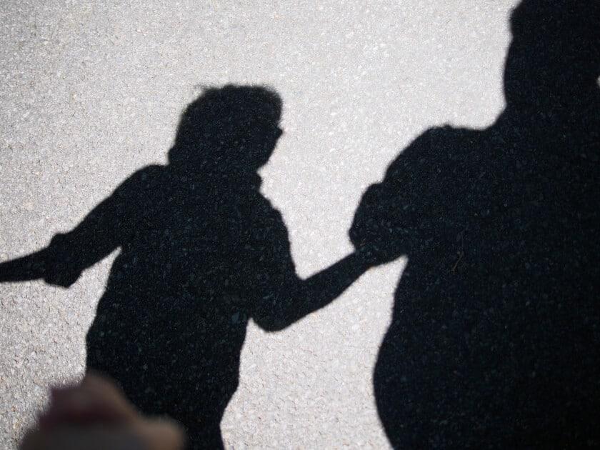 Разяснения по въпроси, свързани с неправомерно отвличане или задържане на дете по редa на Хагската конвенция