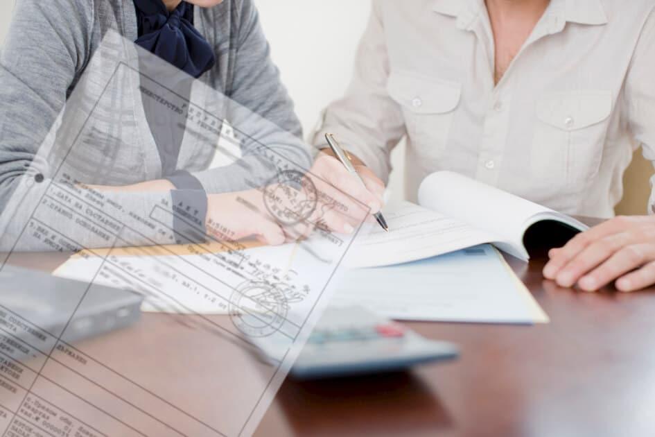 За какво ти е констативен нотариален акт за собственост