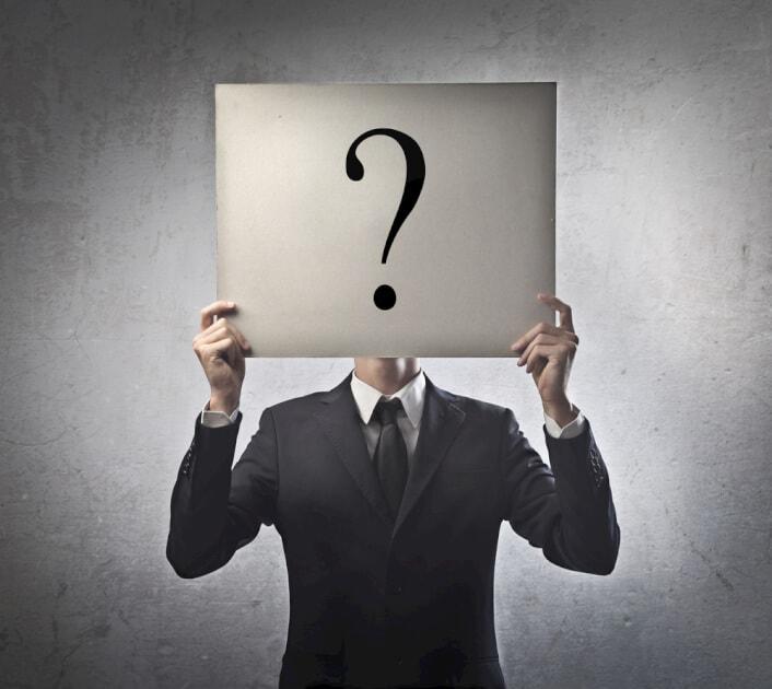 Какви рискове крие сключването на сделки, сключени от пълномощник, който договаря сам със себе си