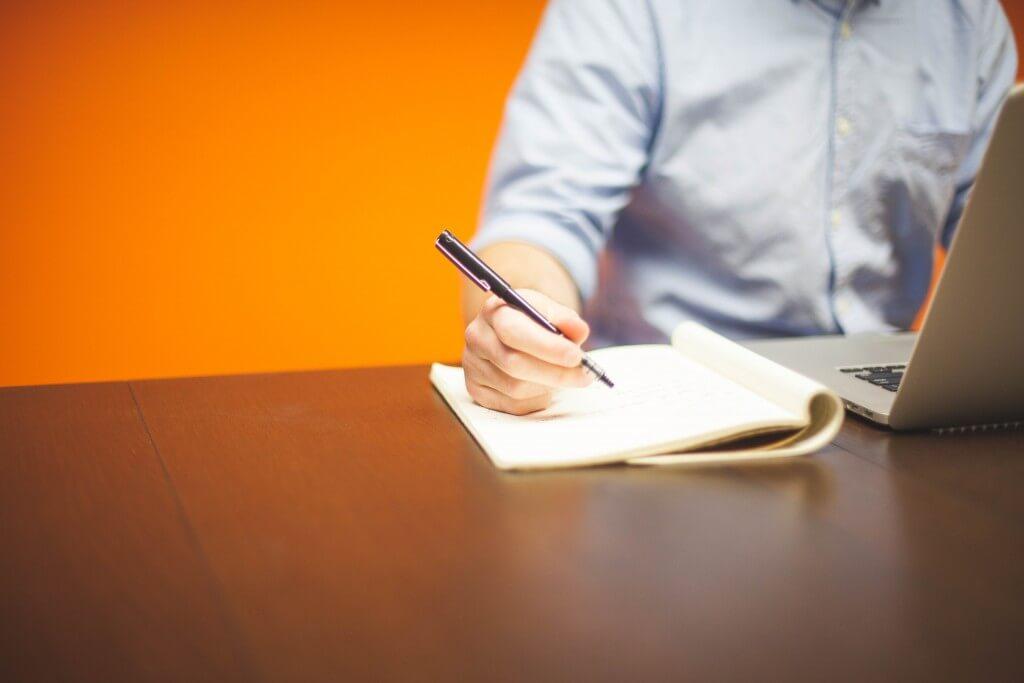 Какво може и какво не може да се поправи с нотариален акт за поправка на нотариален акт