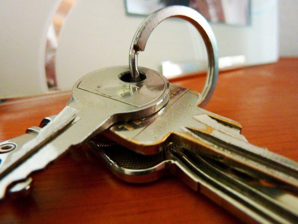 Предоставеното ми за ползване жилище е изнесено на публична продан Как да го защитя