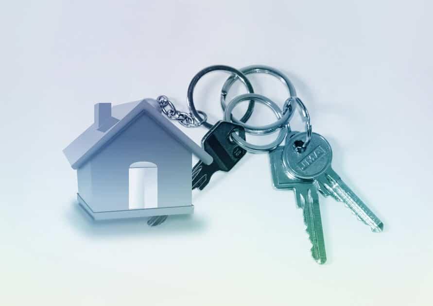 Има ли смисъл да се заверява нотариално договор за наем