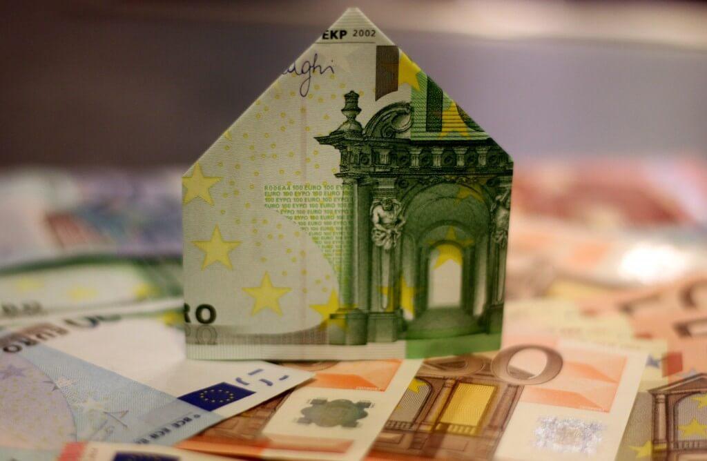 Банкови институции