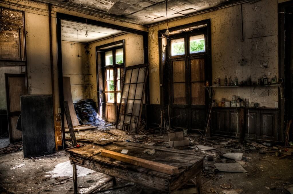 Кой има право на обезщетение за вреди от некачествено строителство