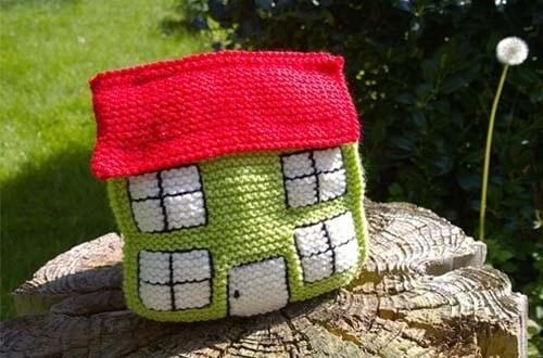 Как съсобствениците ползват общия имот