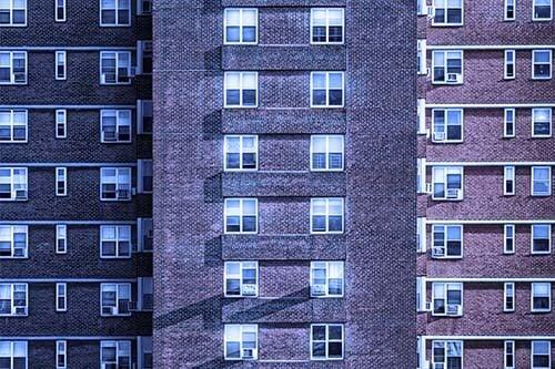 Кой е последният момент за търсене на вземания за подобрения в недвижим имот